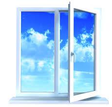 okno - parametry